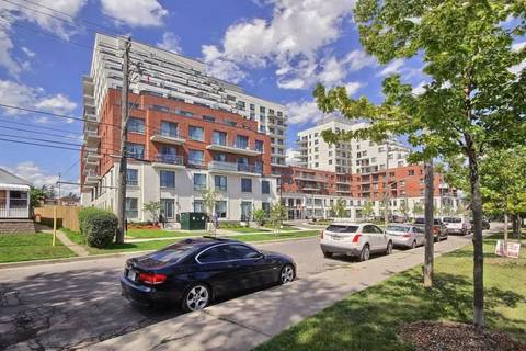 637 - 22 East Haven Drive, Toronto | Image 2