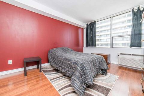 Condo for sale at 50 Richmond St Unit 637 Oshawa Ontario - MLS: E4423661