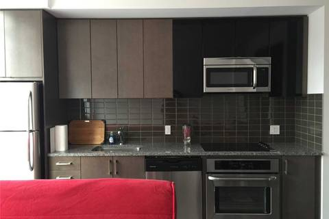 Condo for sale at 89 Dunfield Ave Unit 637 Toronto Ontario - MLS: C4424731