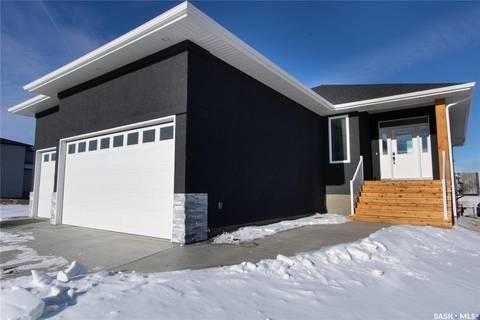 House for sale at 637 Aspen Cres Pilot Butte Saskatchewan - MLS: SK757509