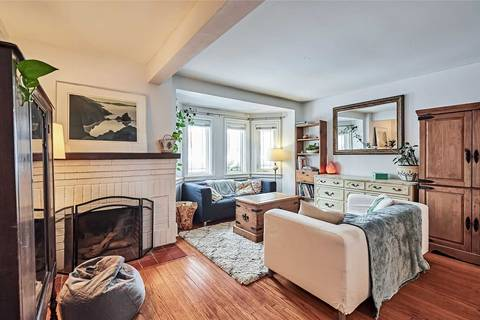 House for sale at 637 Masson St Oshawa Ontario - MLS: E4698319