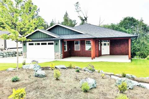 House for sale at 637 Sentinel Dr Out Of Area Ontario - MLS: X4784408