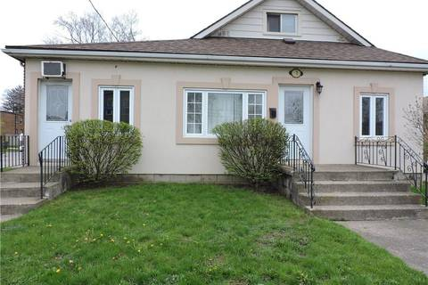 House for sale at 6370 Drummond Rd Niagara Falls Ontario - MLS: 30733195