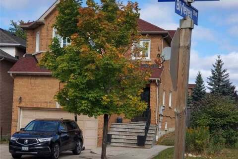 House for rent at 6371 Seaver Rd Mississauga Ontario - MLS: W4958309
