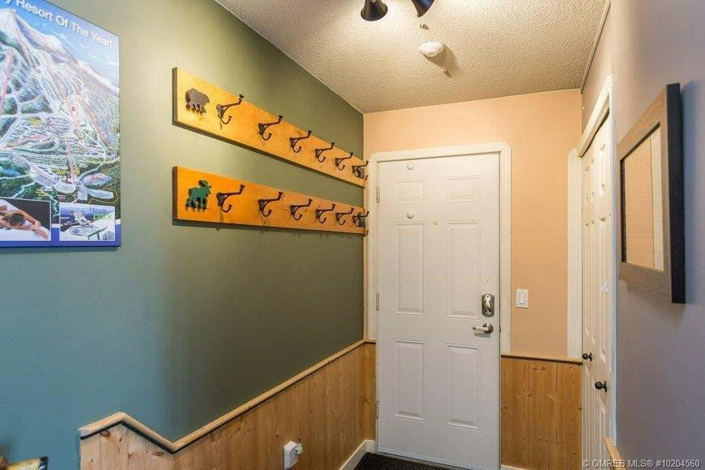 Condo for sale at 6375 Whiskey Jack Rd Big White British Columbia - MLS: 10204560