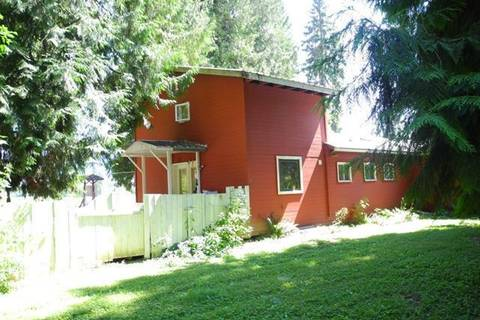 Commercial property for sale at 6376 Highway 97a Hy Enderby British Columbia - MLS: 10164647