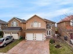 House for sale at 6378 Lisgar Dr Mississauga Ontario - MLS: W4414638