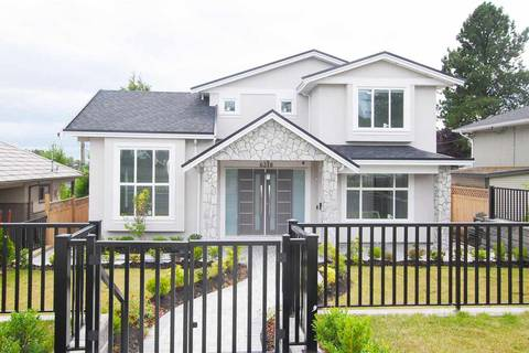 House for sale at 6378 Neville St Burnaby British Columbia - MLS: R2343334
