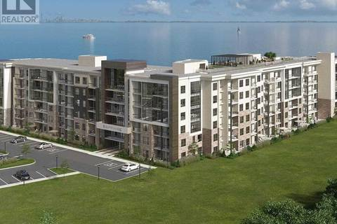 638 - 125 Shoreview Place, Hamilton   Image 1