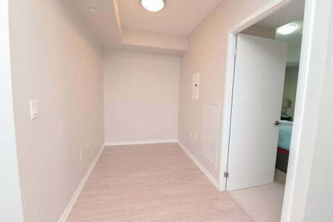 Apartment for rent at 830 Lawrence Ave Unit 638 Toronto Ontario - MLS: W4810684