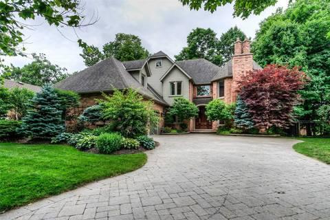 House for sale at 638 Bayhampton Cres Waterloo Ontario - MLS: X4510012