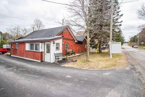 House for sale at 638 Drum Rd Kawartha Lakes Ontario - MLS: X4445210