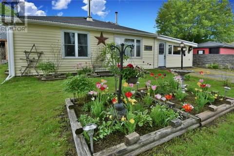 House for sale at 638 Jessup St Prescott Ontario - MLS: 1149282
