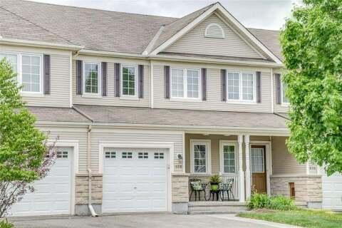 House for sale at 638 Kilbirnie Dr Ottawa Ontario - MLS: 1193175