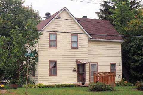 House for sale at 638 Mackay St Pembroke Ontario - MLS: 1210370