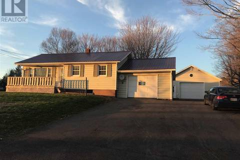 House for sale at 638 Malpeque Rd Charlottetown Prince Edward Island - MLS: 201909479