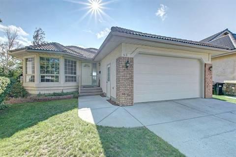 House for sale at 638 Schubert Pl Northwest Calgary Alberta - MLS: C4233406