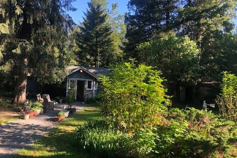 House for sale at 63843 Tom Berry Rd Hope British Columbia - MLS: R2369006