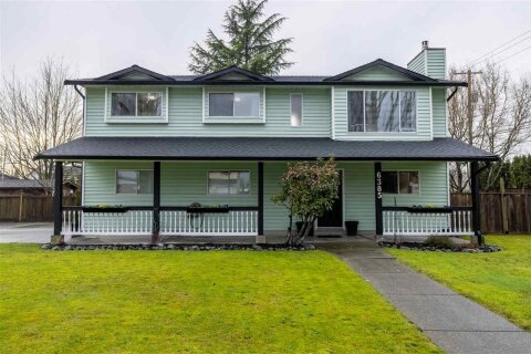 House for sale at 6385 172 St Surrey British Columbia - MLS: R2529184