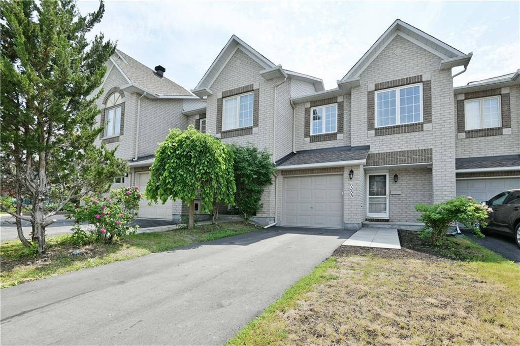 Removed: 6385 Sablewood Place, Ottawa, ON - Removed on 2020-06-25 12:33:03