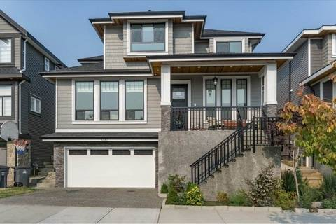 House for sale at 6387 165 St Surrey British Columbia - MLS: R2445582