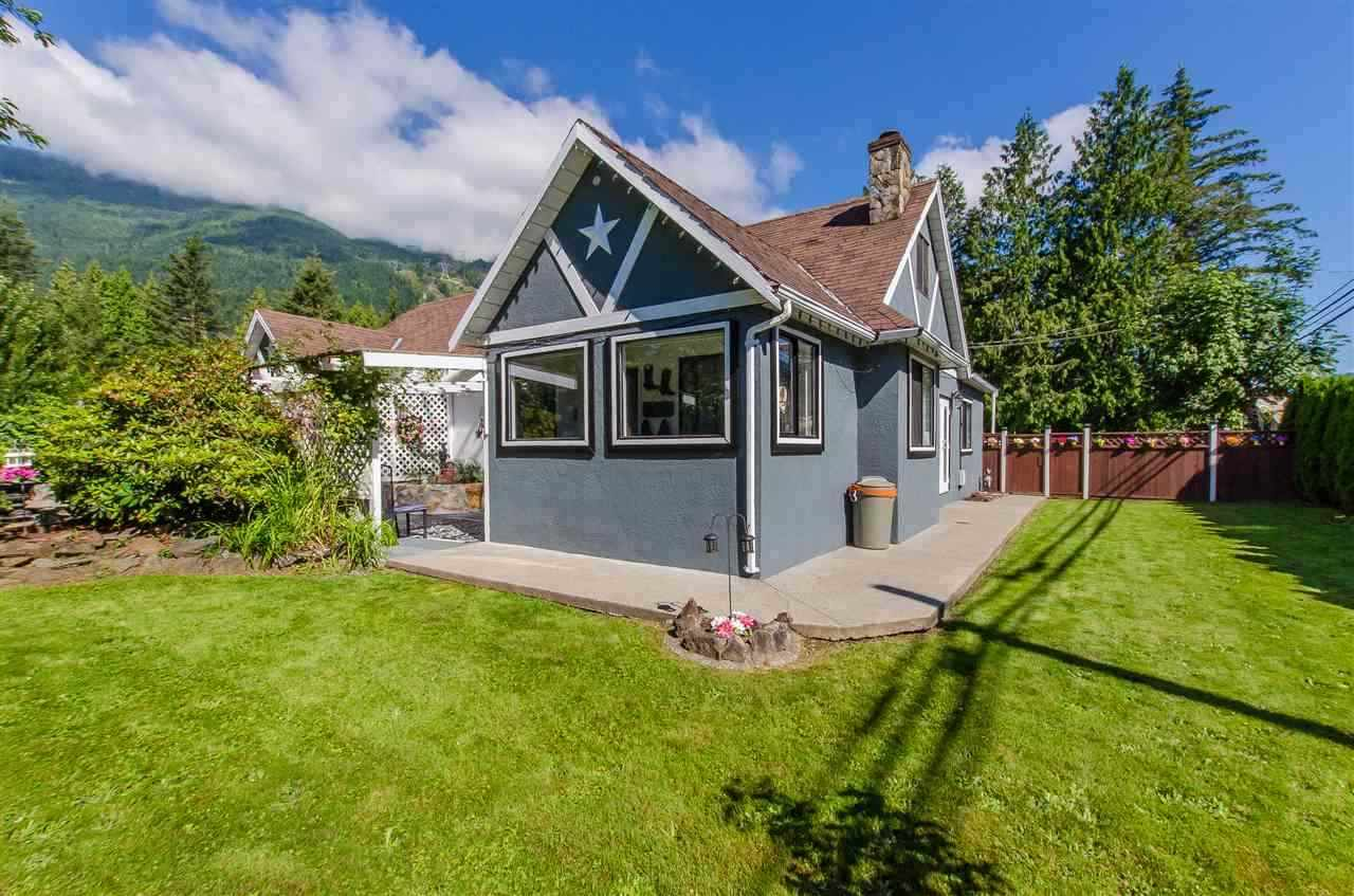 Agassiz Real Estate 49 Agassiz Homes For Sale Zolo Ca