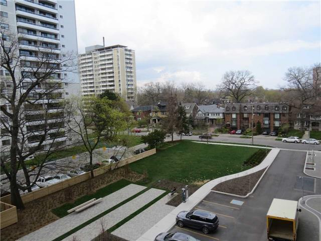 For Sale: 639 - 1830 Bloor Street, Toronto, ON   0 Bed, 1 Bath Condo for $349,900. See 16 photos!