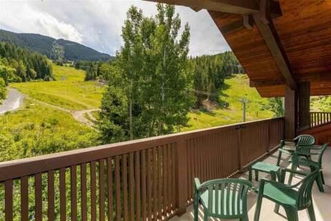 Condo for sale at 2036 London Ln Unit 639 Whistler British Columbia - MLS: R2472239