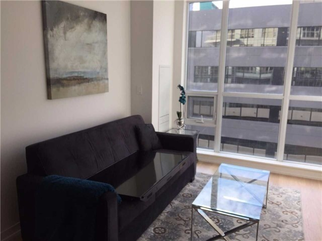 For Rent: 639 - 89 Dunfield Avenue, Toronto, ON | 1 Bed, 1 Bath Condo for $2,175. See 1 photos!