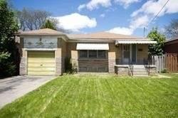 House for sale at 639 Burnhamthorpe Rd Toronto Ontario - MLS: W4730319