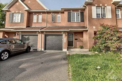 House for sale at 639 Casabella Dr Orleans Ontario - MLS: 1210794