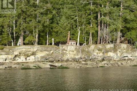 639 Flewett Drive, Decourcy Island | Image 2