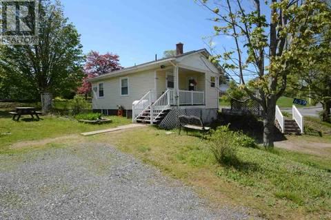 House for sale at 639 Riverside Dr Cambridge Nova Scotia - MLS: 201913225