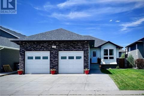 House for sale at 639 Sutter Mnr  Saskatoon Saskatchewan - MLS: SK775710