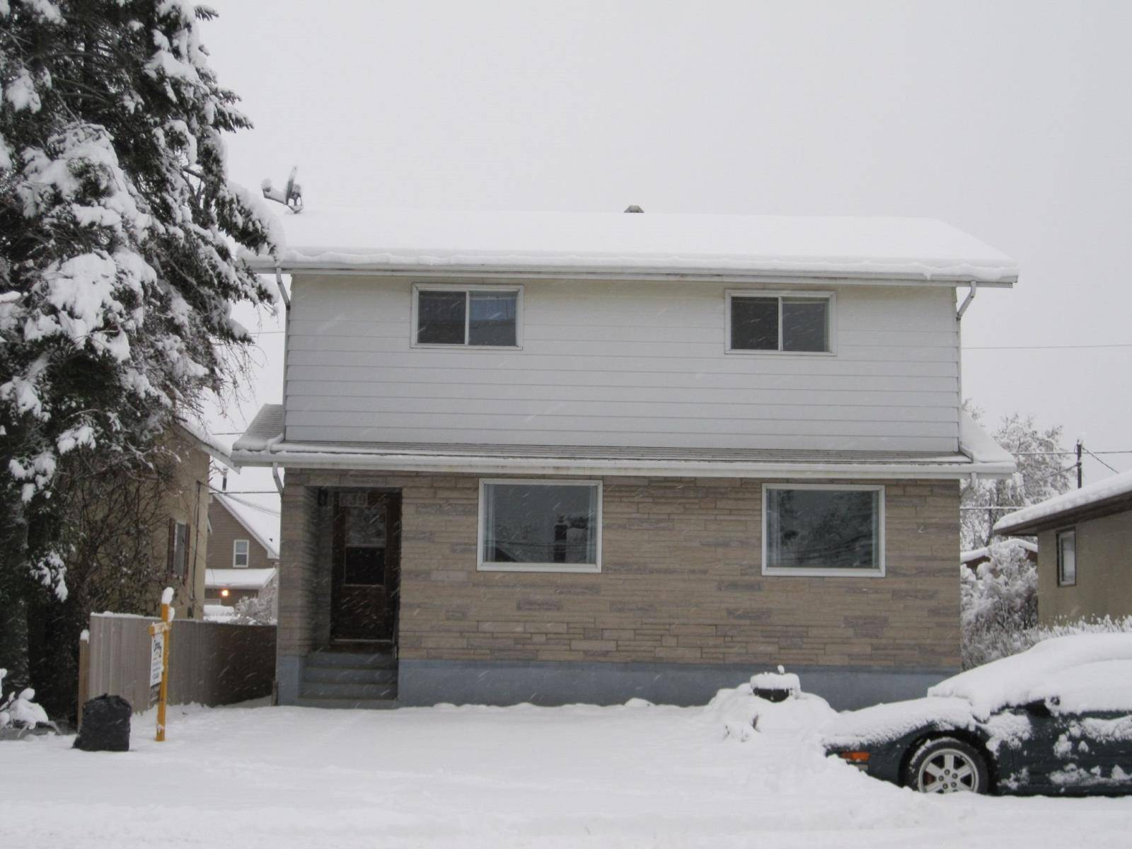House for sale at 639 Vickers St North Thunder Bay Ontario - MLS: TB192620