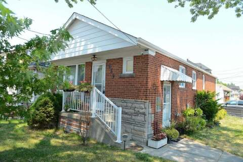 House for sale at 639 Warden Ave Toronto Ontario - MLS: E4890240