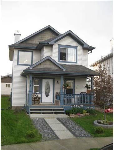 639 Windross Crescent Nw, Edmonton | Image 1