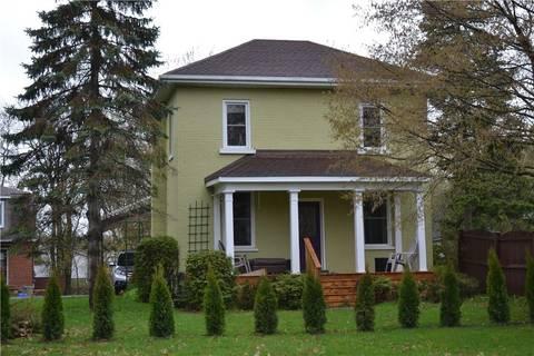 House for sale at 639 York St Renfrew Ontario - MLS: 1151999