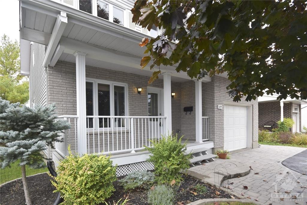 Removed: 6391 St Louis Drive, Ottawa, ON - Removed on 2020-10-14 12:18:03