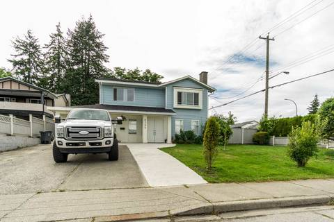 House for sale at 6395 134 St Surrey British Columbia - MLS: R2378495