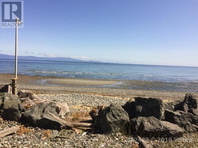 Removed: 6395 Island W Highway, Qualicum Beach, BC - Removed on 2019-05-29 08:15:05
