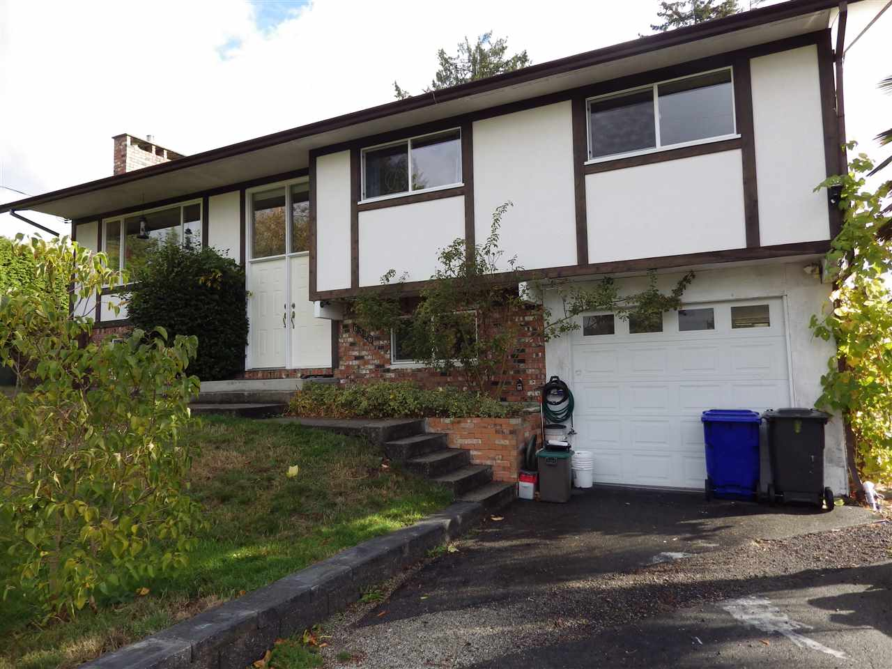 Sold: 6396 Norvan Road, Sechelt, BC