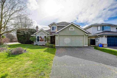 House for sale at 6398 Dawn Dr Delta British Columbia - MLS: R2453243