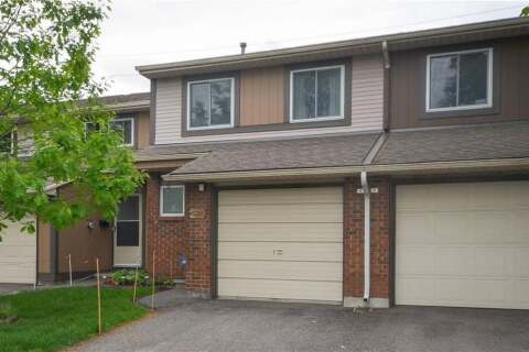 Condo for sale at 6398 Mary Jane Cres Ottawa Ontario - MLS: 1193945