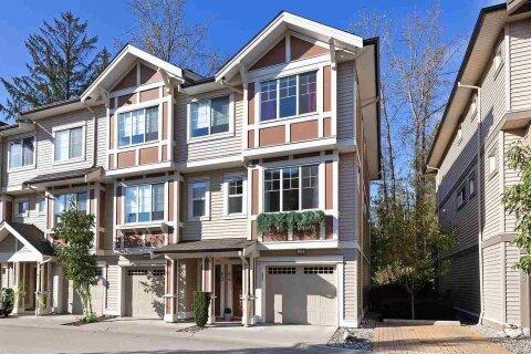 Townhouse for sale at 10151 240 St Unit 64 Maple Ridge British Columbia - MLS: R2512027