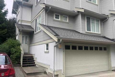 Townhouse for sale at 12040 68 Ave Unit 64 Surrey British Columbia - MLS: R2502318