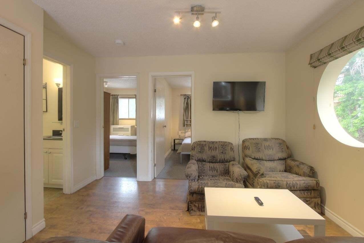Condo for sale at 1309 11th Avenue  Unit 64 Invermere British Columbia - MLS: 2452980