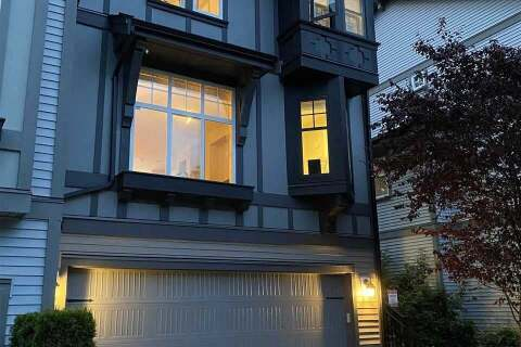 Townhouse for sale at 1320 Riley St Unit 64 Coquitlam British Columbia - MLS: R2471244