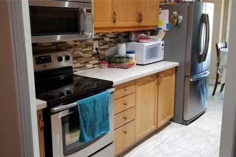 Apartment for rent at 1484 Torrington Dr Unit 64 Mississauga Ontario - MLS: W4958920
