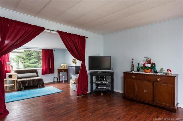 For Sale: 1929 Highway 97 Highway South, West Kelowna, BC | 2 Bed, 1 Bath House for $89,900. See 22 photos!